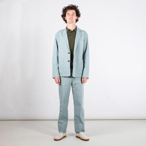 Atelier Charlie Atelier Charlie Colbert / Boy / Licht blauw