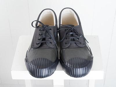 Moonstar Moonstar Shoe / Mudguard / Black