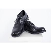 Moma Shoe / 2AW073-ST / Black