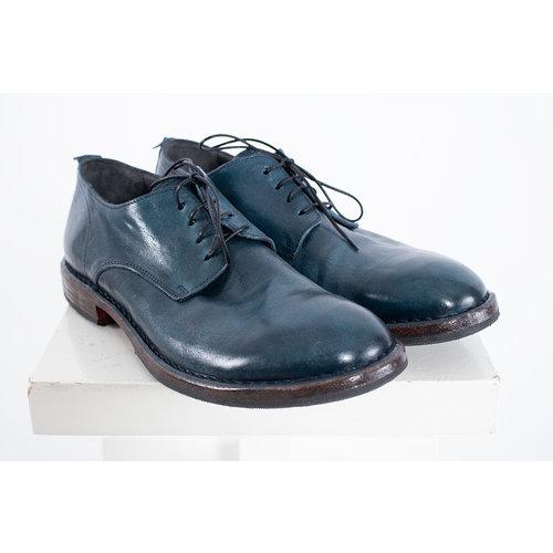 Moma Moma Shoe / 2AW003-CU / Blue