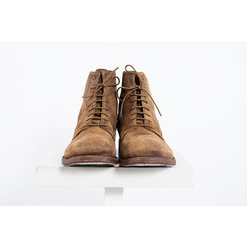 Officine Creative Officine Creative Shoe / Arbus 015 / Brown