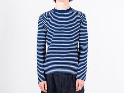 Marni Marni Sweater / GCMG0083Q0 / Blue