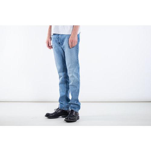 Ami Ami Jeans / H19D001 / Light blue
