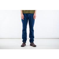 Ami Jeans / H19D001 / Dark blue