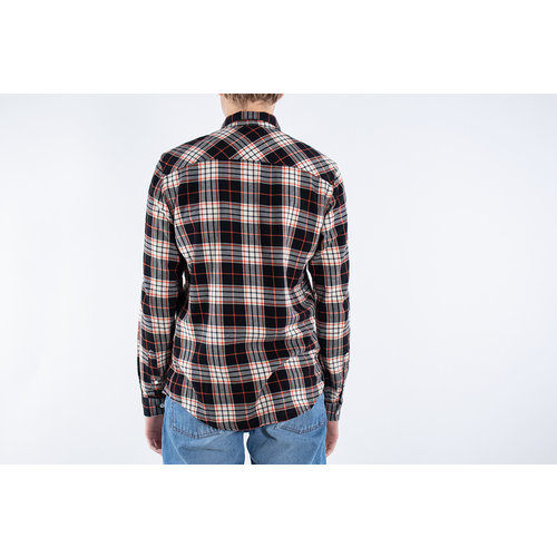 Ami Ami Shirt / H19C003.426 / Multi