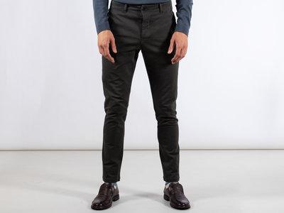 Transit Transit Trousers / CFUTRJE140 / Grey