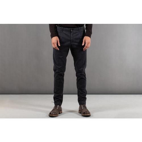 Myths Myths Trousers / 19WM09L 12 / Grey