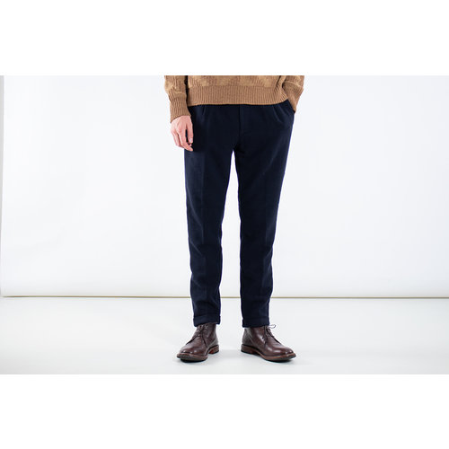 Myths Myths Broek / 19WMG19 33 / Navy