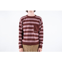 Mauro Grifoni Sweater / GF110100C/49 / Red Pink