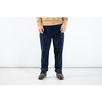 Universal Works Trousers / Military Chino / Navy