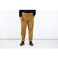 Universal Works Trousers / Military Chino / Yellow