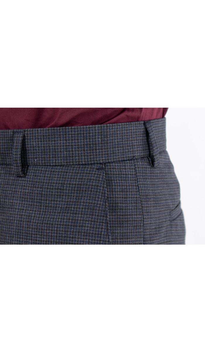 Strellson Strellson Pantalon / Manver / Grijs