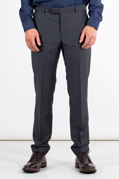 Strellson Strellson Pantalon / Mercer / Grijs