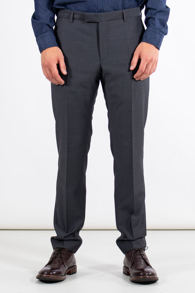 Strellson Strellson Trousers / Mercer / Grey