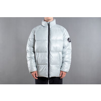 Ecoalf Coat / Finland Down / Antartica