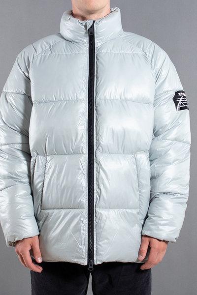 Ecoalf Ecoalf Coat / Finland Down / Antartica