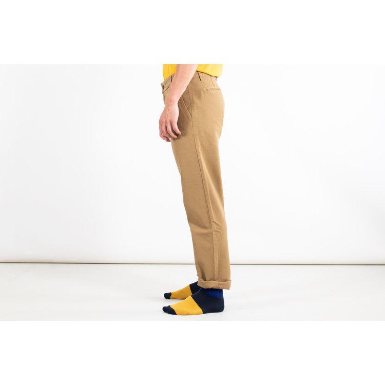 Homecore Homecore Trousers / Venice / Brown