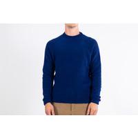 Homecore Sweater / Baby Brett / Blue