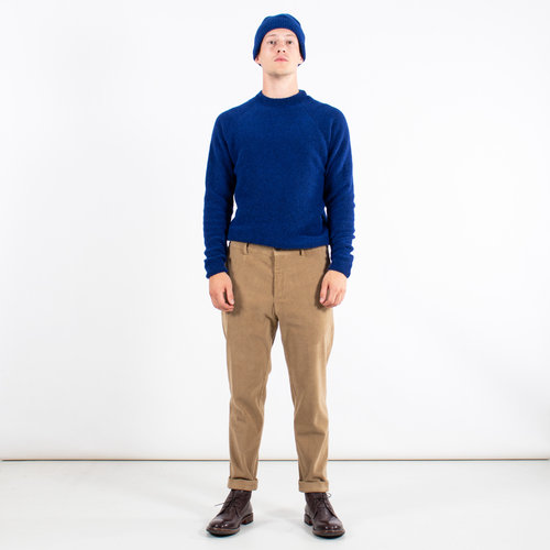 Homecore Homecore Sweater / Baby Brett / Blue