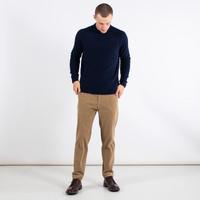 Homocore Sweater / Baby Brett / Navy
