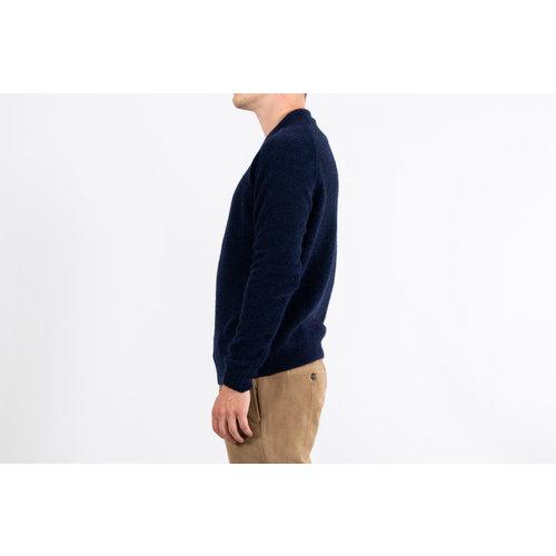Homecore Homocore Sweater / Baby Brett / Navy