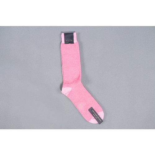Alto Milano Alto Milano Sock / Steppa Corto / Pink