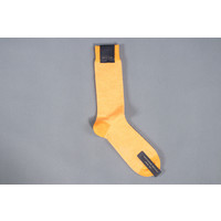 Alto Milano Sock / Steppa Corto / Orange