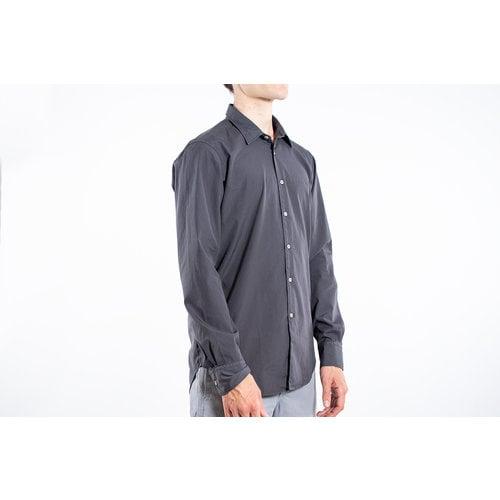 7d 7d Shirt / Fourty-Four Pop / Dark Grey