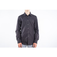 7d Shirt / Fourty-Four Fine / Wenge
