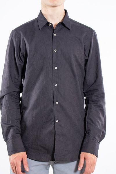 7d 7d Shirt / Fourty-Four Fine / Wenge