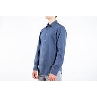 7d Shirt / Fourty-Four Broken / Blue
