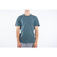 7d T-Shirt / Seventy-Two / Green