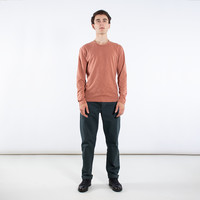 7d T-Shirt / Seventy-One / Copper