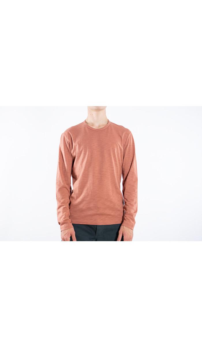 7d 7d T-Shirt / Seventy-One / Copper