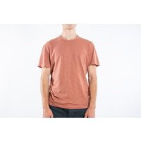7d T-Shirt / Seventy-Two / Copper