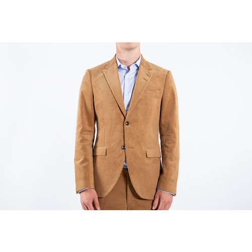 Tiger of Sweden Tiger of Sweden Blazer / Jamonte / Beige