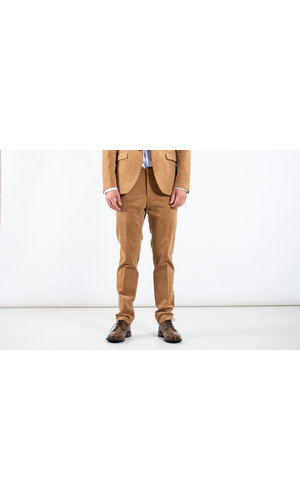 Tiger of Sweden Tiger of Sweden Trousers / Todd / Beige