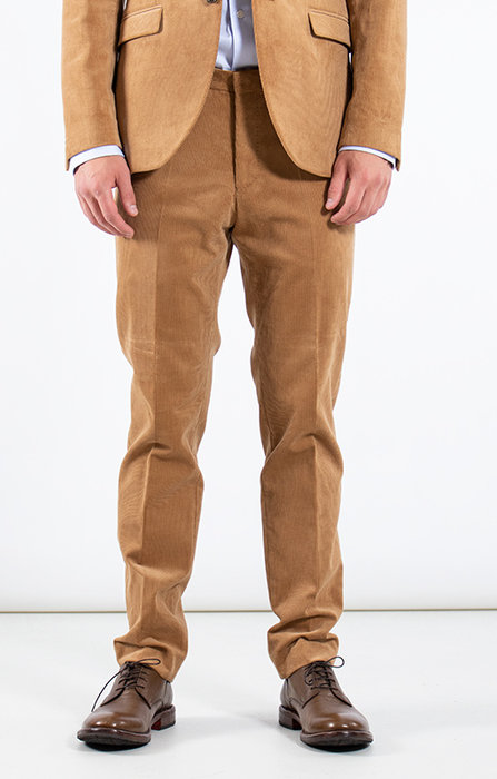 Tiger of Sweden Tiger of Sweden Pantalon / Todd / Beige