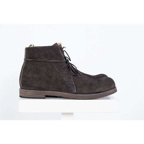 Officine Creative Officine Creative Shoe / Fold 003 / Brown
