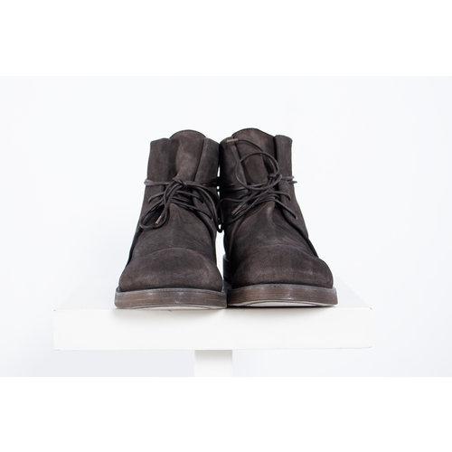 Officine Creative Officine Creative Shoe / Fold 003 / Brown