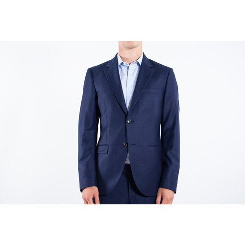 Tiger of Sweden Tiger of Sweden Blazer / Jamonte / Royal Blue