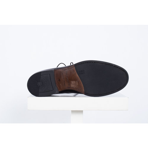 Pantanetti Pantanetti Shoe / 12773F / Brown
