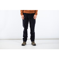 Atelier Charlie Trousers / New Jeff Cord / Asphalt