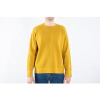 Mc Lauren Sweater / Lover / Yellow