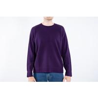 Mc Lauren Sweater / Lover / Purple
