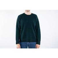 Mc Lauren Sweater / Lover / Green