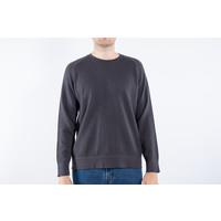 Mc Lauren Sweater / Lover / Dark grey