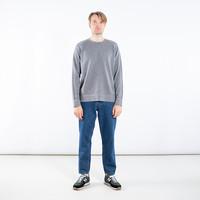 Mc Lauren Sweater / Lover / Grey