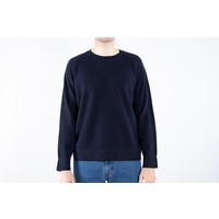 Mc Lauren Sweater / Lover / Navy