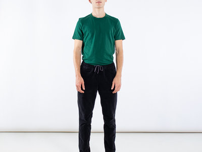 Homecore Homecore Trousers / Drawide / Navy